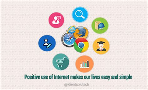 Internet Essays Free Essays on Internet
