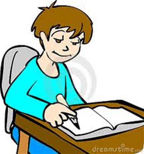 English essay my love